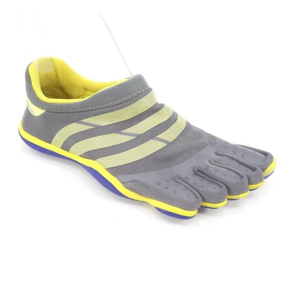 Adidas Adipure Ortholite Skele Toes